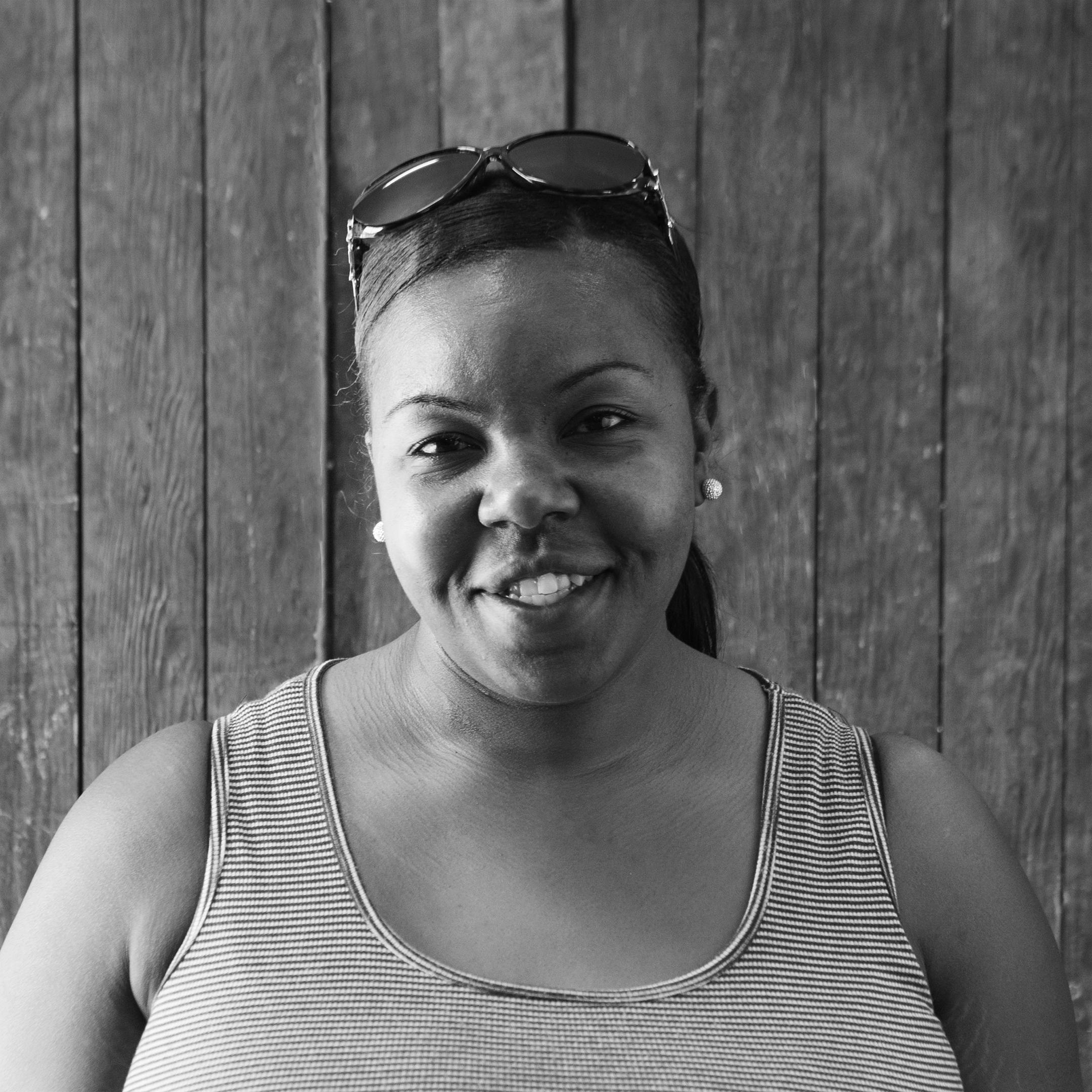 Essie Davis,Melody Anderson born December 3, 1955 (age 62) XXX images Tracy Nelson born October 25, 1963 (age 55),Rachna Banerjee